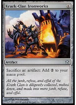 Leilões de Magic: The Gathering   LigaMagic