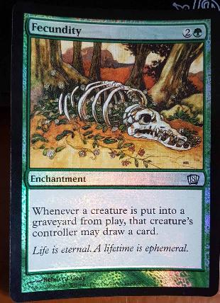 4x Watchers of the Dead NM-Mint English Amonkhet MTG Magic Verzamelingen